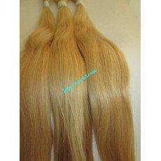 10_inch_cheap_blonde_human_hair_extensions