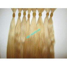 12_inch_cheap_blonde_human_hair_extensions
