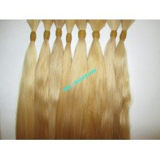 18_inch_cheap_blonde_human_hair_extensions
