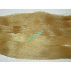 20_inch_blonde_human_hair_extensions_cheap