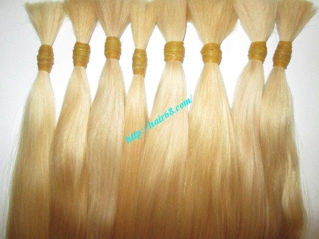 24_inch_blonde_human_hair_extensions_cheap
