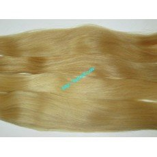 vietnam_remy_hair_blonde_human_hair_straight