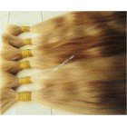 16_inch_blonde_hair_extensions_cheap_wavy