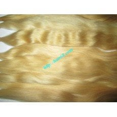 18_inch_blonde_hair_extensions_cheap_wavy