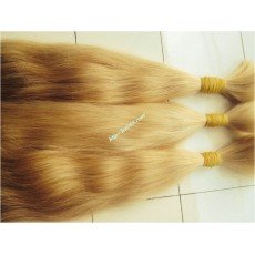 20_inch_cheap_blonde_hair_extensions_wavy