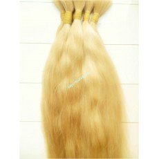 24_inch_cheap_blonde_hair_extensions_wavy