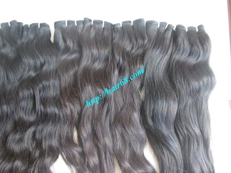 30_inch_long_wavy_weave_extensions_single_drawn
