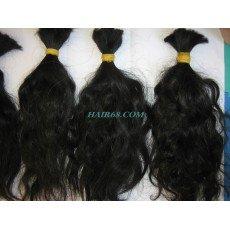 curly_hair_10_inch