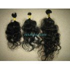 curly_hair_14_inch