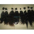 curly_hair_18_inch