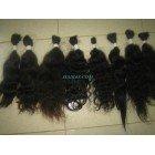 curly_hair_20_inch