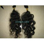curly_hair_22_inch