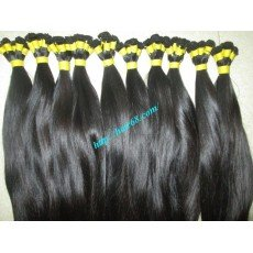 22_hand_tied_weft_hair_extensions_straight_single
