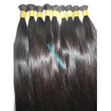 double_drawn_straight_hair_10_25cm