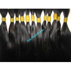 double_drawn_straight_hair_2050cm