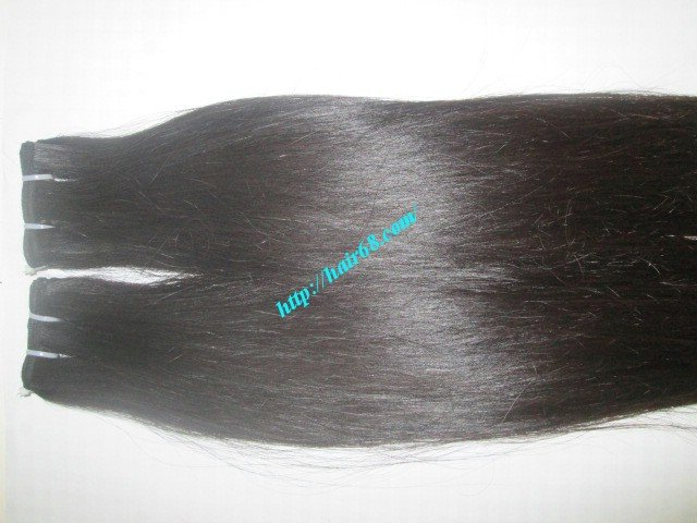 14_inch_natural_human_hair_weave_single_straight