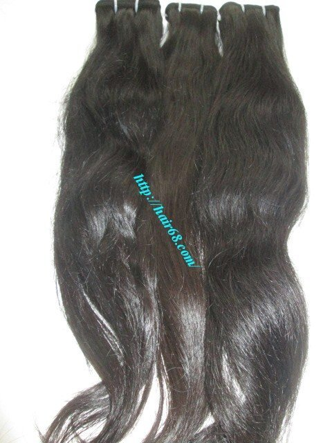 30_inch_natural_human_hair_weave_single_straight