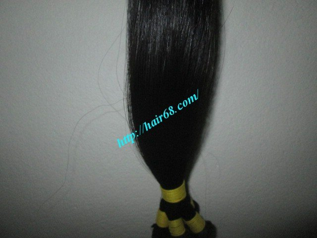 20_inch_hand_tied_wefted_hair_extensions_straight