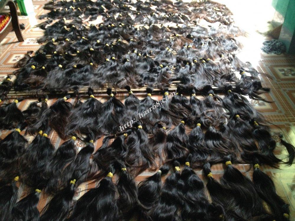 10_inch_cheap_human_hair_straight