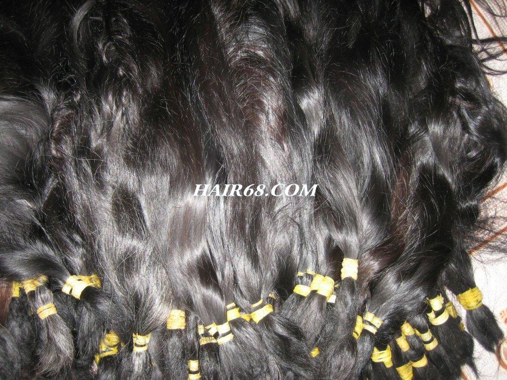 14_inch_cheap_100_human_hair_straight