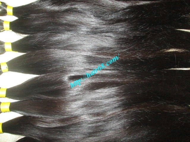 12_inch_hand_tied_remy_hair_weft_straight_double