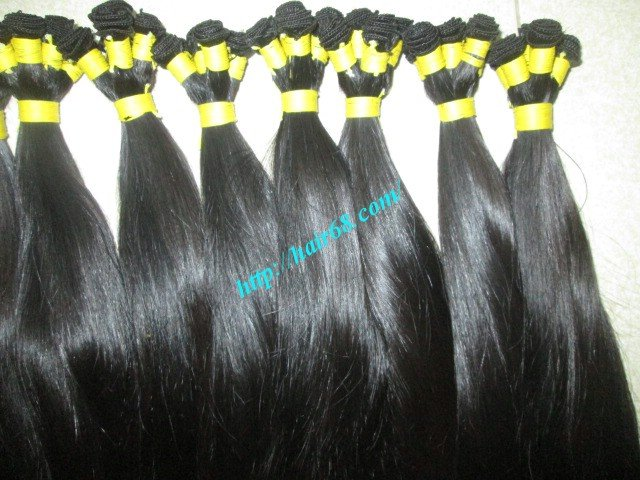 22_inch_hand_tied_remy_hair_weft_straight_double