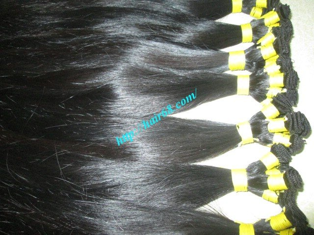 24_inch_hand_tied_remy_weft_hair_extensions