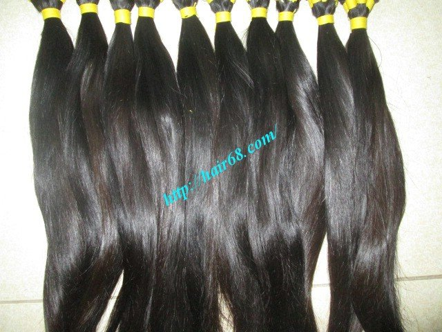 30_inch_hand_tied_weft_hair_extensions_straight