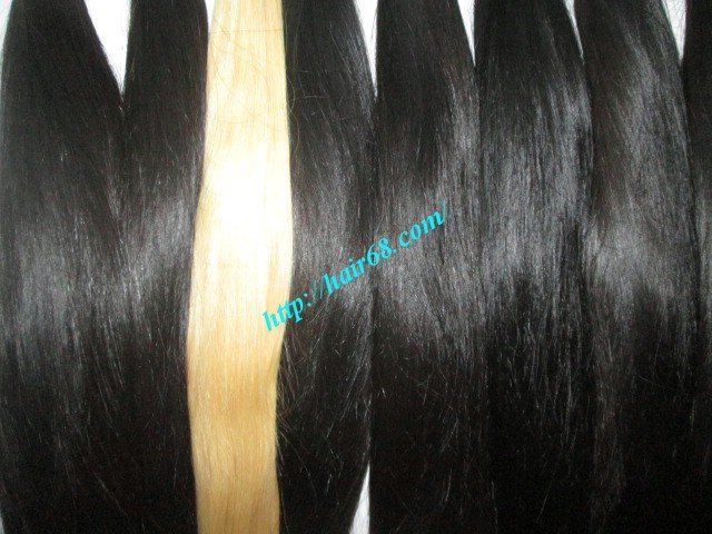 32_inch_hand_tied_wefted_hair_straight_double