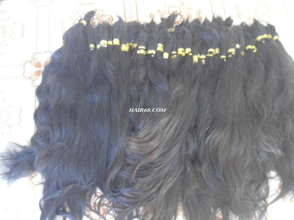 10_inch_cheap_human_hair_straight_double_drawn
