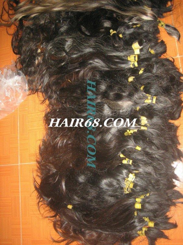 26_inch_cheap_human_hair_straight
