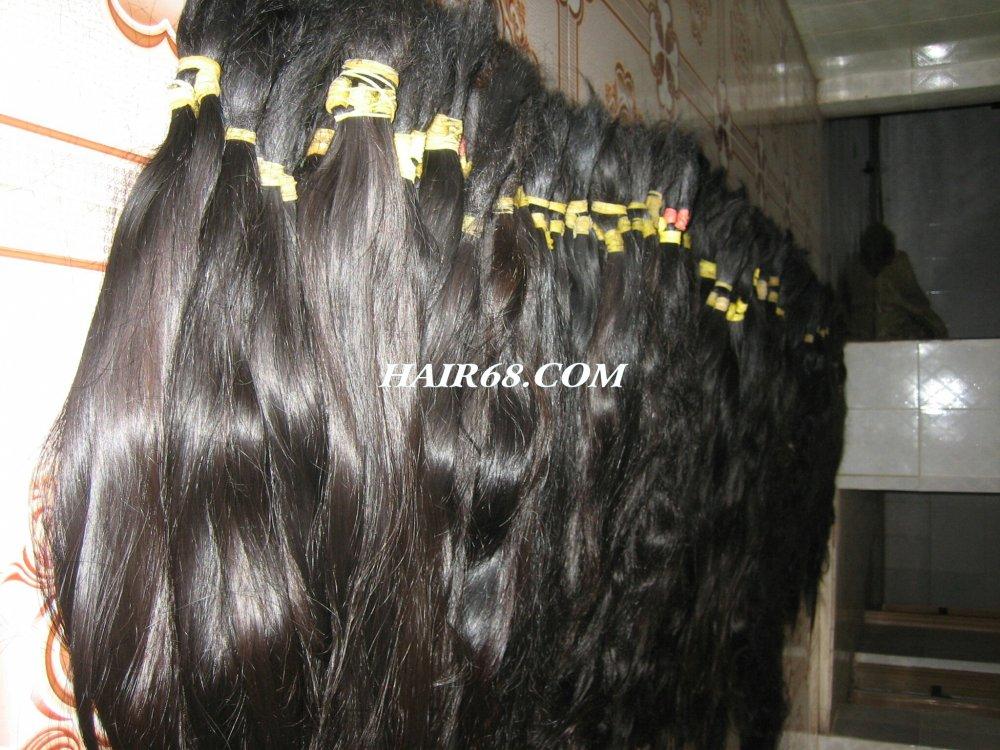 30_inch_cheap_human_hair_straight