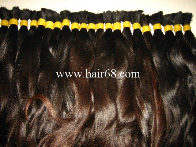 32_inch_cheap_human_hair_straight