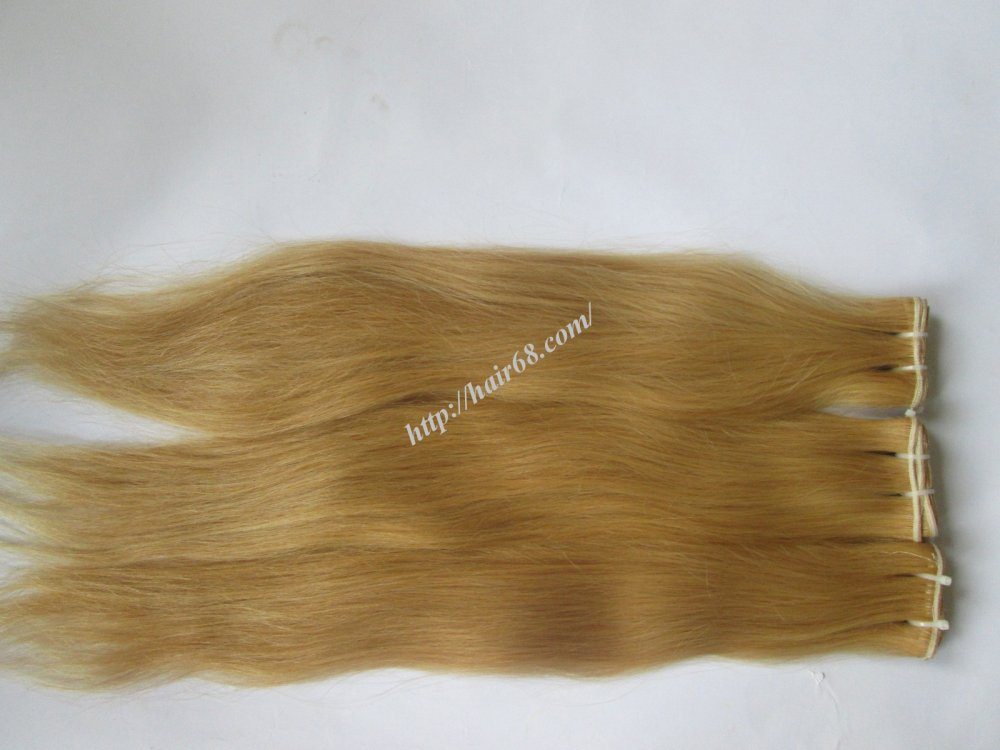 weave_hair_extensions_8_inch_32_inch