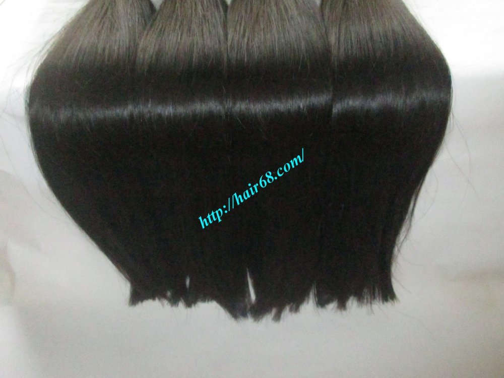 single_straight_weave_hair_8_inch_32_inch