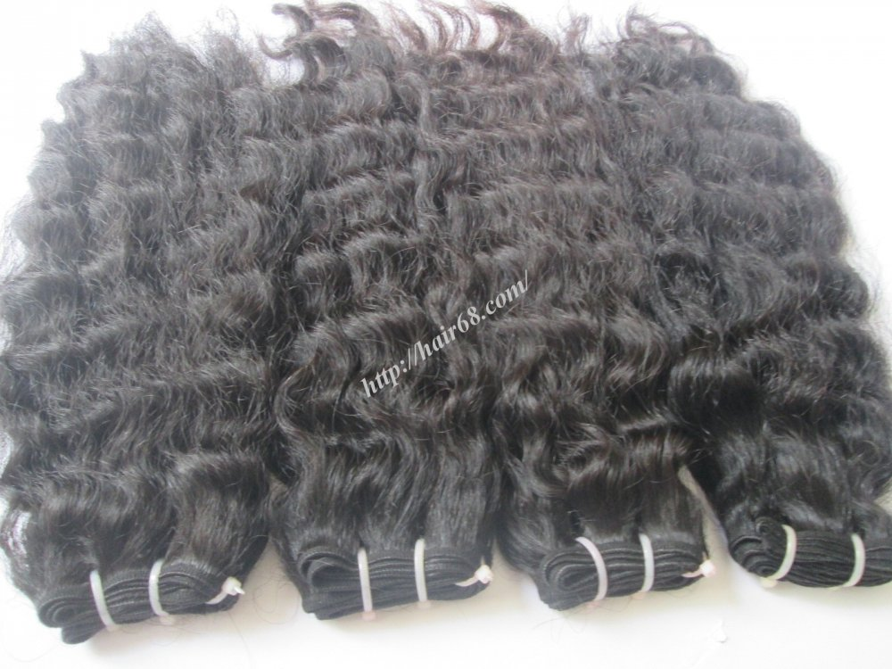 curly_weave_hair_8_inch_32_inch