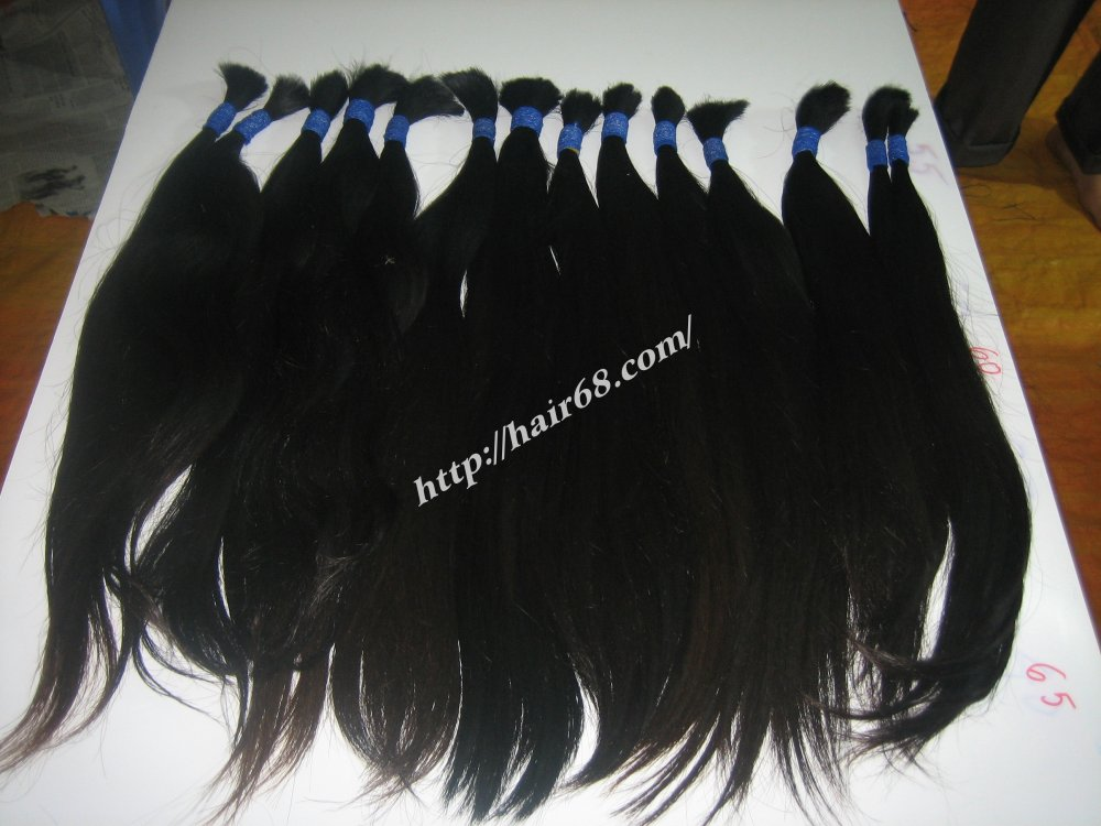virgin_hair_extensions_8_inch_32_inch