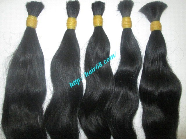 thick_hair_extensions_8_inch_32_inch