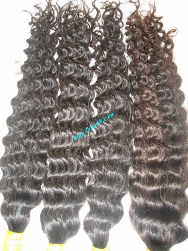 curly_hair_extensions_8_inch_32_inch