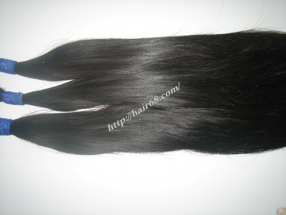 virgin_hair_straight_8_inch_32_inch