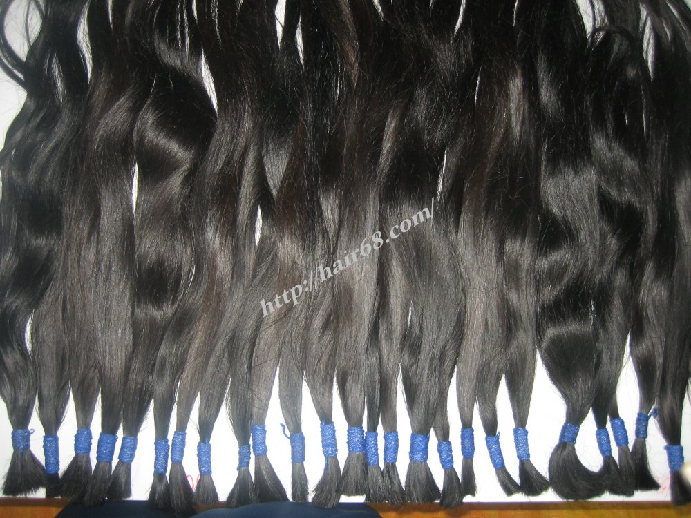 virgin_hair_wavy_8_inch_32_inch