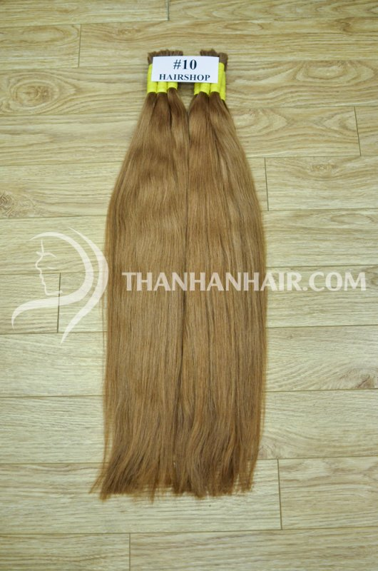 hair_virgin_hair_remy_hair_human_hair_vietnamese