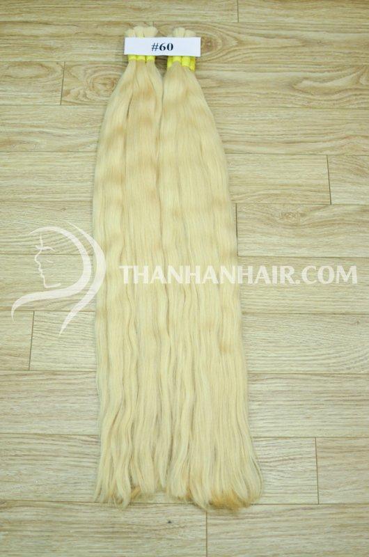 color_hair_30_high_quality