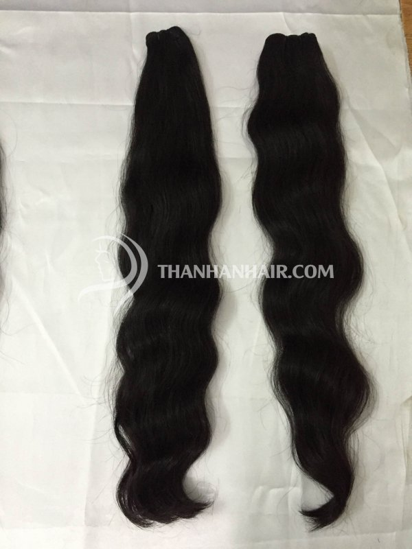 natural_wavy_human_hair_natural_hair_highest