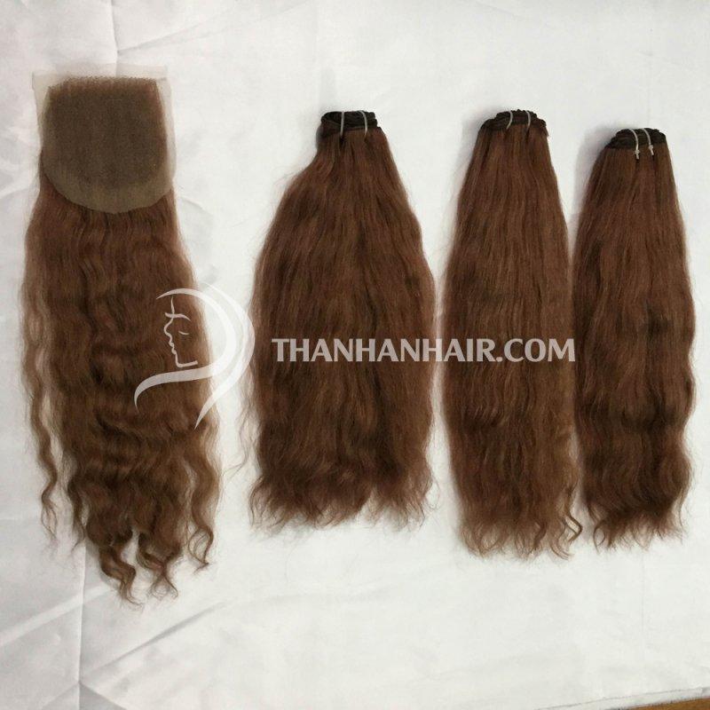 color_hair_virgin_hair_remy_hair_human_hair