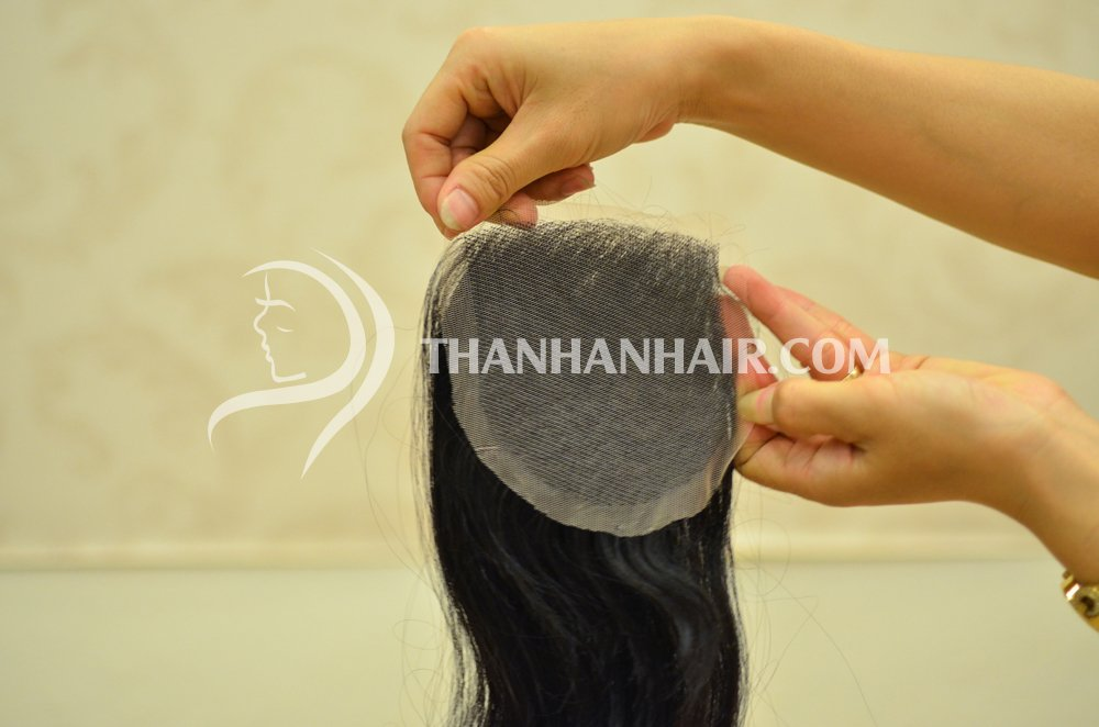 viet_nam_human_hair_high_quality