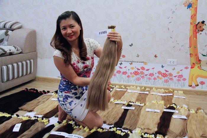bulk_high_quality_hair_one_head