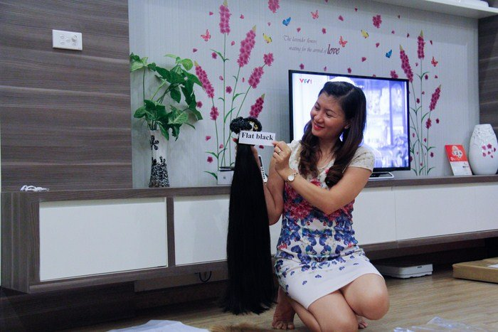 bulk_high_quality_hair_vietnamese_hair