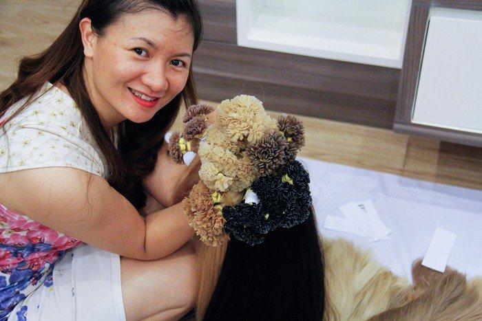 hair_high_quality_vietnamese_hair