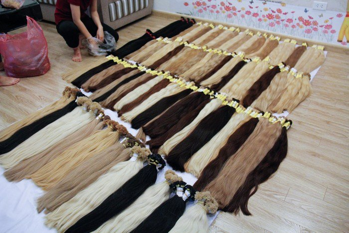 many_kind_of_hair_high_quality_vietnamese_hair